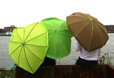 leafumbrella_4