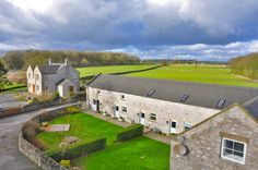 Endmoor Farm - Monyash. Luxury Self Catering Cottages in the Peak District. Close to Buxton, Bakewell & Ashbourne. 4 Star Rating. Dog Friendly.