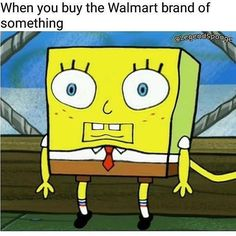 """• • • • • • #meme #spongebob #style #sunset #dank #funny #party #lol #instagram #love #dogs #cats #events #beach #oddfuture #dope #humor #christmas #halloween #drama #photo #food #great #travel #girl #party #hair #friends #baby #movie #patrick"" by @spongebob.hemioli. #이벤트 #show #parties #entertainment #catering #travelling #traveler #tourism #travelingram #igtravel #europe #traveller #travelblog #tourist #travelblogger #traveltheworld #roadtrip #instatraveling #instapassport #instago #여행…"