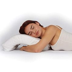 MooreZzzleep Revolutionary Anti Snoring Memory Foam Curved Pillow with Support For Front, Back or Side Sleepers Washable Percale Pillow Case Toilet Roll Craft, Competitions Uk, Competition Time, What To Use, Bedtime Stories, Snoring, Cool Lighting, Revolutionaries, Memory Foam