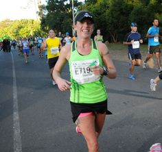 From suffering three big strokes at age 18 to becoming an inspiration to those around her, read Luzelle van der Merwe's story of faith and determination… S Stories, Determination, Van, Faith, Running, Inspiration, Biblical Inspiration, Keep Running, Why I Run