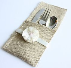 DIY:  for a rehearsal dinner or smaller wedding