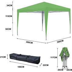 Oxford 600d Outdoor pvc au mètre toile de bâche de tente rücksack sac