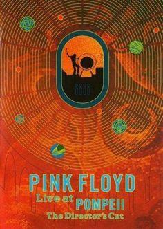 Band No.3 Pink Floyd→E-MUTE #PinkFloyd #Music #bands #influence #rockbands #inspiration #rock #emutemusic #bandsthatleadtoemutemusic