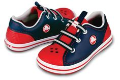 0281b2da631 Find out huge collection Kids shoes for boys and girls. We have all kind of