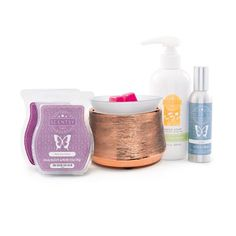 Looking for the perfect gift? Check out these adorable bundles! Housewarming Bundle, Wedding Bundle, Baby Shower Bundle! #scentsylove #scentaddict #gifts #weddinggift #babyshowergift #housewarminggift http://gelinshop.com/ipost/1522923708406464489/?code=BUigwtDln_p