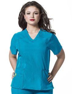 760bce311d4 Scrubs, Nursing Uniforms, and Medical Scrubs at Uniform Advantage