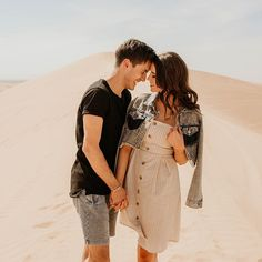 Back to the heat of the desert tomorrow night until Wednesday & then Paris on Thursday. Send help for my to-do list. Couple Photoshoot Poses, Couple Shoot, Love Is Sweet, Cute Love, Jess And Gabe, Gabriel Conte, Jess Conte, Divorce, Bridal Poses