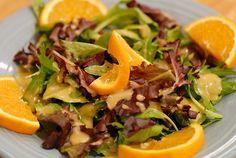 Elana's Pantry | Healthy Gluten-Free Paleo Recipes