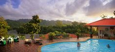 https://flic.kr/p/z53p9w | Our Star Hill River Kwai resort is a hidden gem | © all rights reserved by B℮n