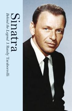 See Sinatra : behind the legend in our library's catalogue.