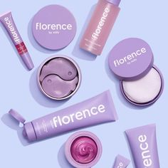 For those who people find out myself, you know I prefer to entertain and have ab...#entertain #find #people #prefer Beauty Care, Beauty Skin, Face Beauty, Make Up Inspiration, Avon Products, Face Cleaning Products, Korean Makeup Products, Beauty Products, Perfectly Posh