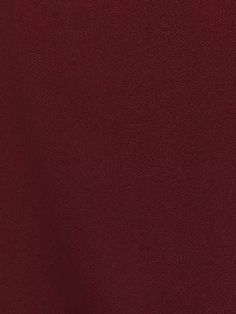 Shop the entire collection of Duralee Fabric online. Get discount Duralee fabric online to find different designs and colors to match any design aesthetic. Red Fabric, Cotton Fabric, Wool Fabric, Fabric Dye, Fabric Sewing, Woven Cotton, Fabric Shop, Lining Fabric, Chiffon Fabric