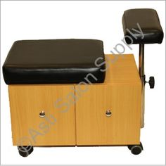 Pedicure Cart-portable pedicure pedicure carts pedi chair pedicure pal pedicure & Dina Meri 2316 PEDI ROLL-EX Pedicure Station Pedicure Stool ... islam-shia.org