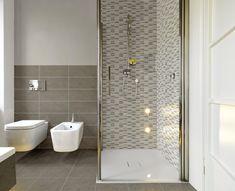 45 fantastiche immagini su piastrelle da bagno bathroom tile e