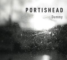 Album Cover- Portishead by Pelin Meşeci , via Behance Lounge Music, Vinyl Sleeves, Pop Rocks, Rolling Stones, Music Artists, Album Covers, Albums, Cinema, Behance