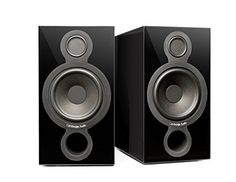 Cambridge Audio Aeromax 2 Speakers Gloss Black Pair -- Find out more about the great product at the image link.