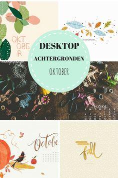 YDI_wallpaper2015_oktober