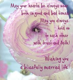 Marriage wishes top148 beautiful messages to share your joy happy anniversary wishes images and quotes send anniversary cards with messages happy wedding anniversary wishes happy birthday marriage anniversary m4hsunfo