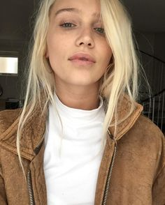 Cailin Russo    Instagram