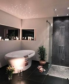 Home Design Ideas: Home Decorating Ideas Bathroom Home Decorating Ideas Bathroom Join us and enter the world of luxury and modern furniture and lighting! Get the...