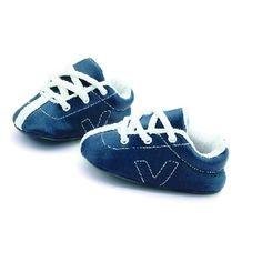 Austin needs these