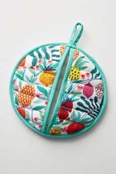 Shop the Fruit Tree Pot Holder and more Anthropologie at Anthropologie today. Read customer reviews, discover product details and more.