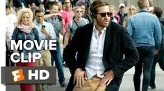 Demolition Movie CLIP - I'm Just Swinging Through (2016) - Jake Gyllenhaal Movie HD - YouTube