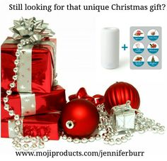 Stunning Home Decor And Mess Free Fragrances And Room Filling Scents And  Glass And Candle Cover Designs And Essential Oils For Whole Home Use