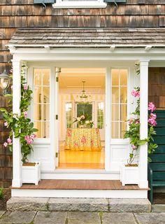 27 Best Front Porch Pergola Images Front Porch Pergola