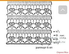Crochet for beginners tutorial baby granny squares ideas Crochet Patterns Free Women, Baby Girl Patterns, Crochet Amigurumi Free Patterns, Crochet Shrug Pattern, Crochet Jacket, Crochet Motif, Crochet Stitch, Crochet Hat For Beginners, Beginner Crochet Tutorial