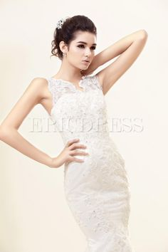 Wedding Dress #wedding dress