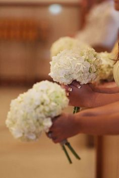 Bridesmaids bouquet but maybe add in a few purple flowers as well Wedding Engagement, Our Wedding, Dream Wedding, Wedding Stuff, Wedding Things, Bridesmaid Flowers, Wedding Bouquets, Wedding Flowers, Bridesmaids
