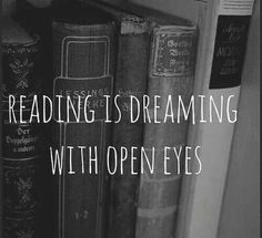 Image via We Heart It https://weheartit.com/entry/164013054 #booksreading