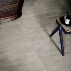 Moor Lane - Barbican - Wall & Floor Tiles | Fired Earth