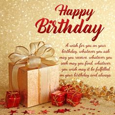 Customize this design with your video, photos and text. Easy to use online tools with thousands of stock photos, clipart and effects. Free downloads, great for printing and sharing online. Logo. Tags: birthday, birthday wish, birthday wish card, happy birthday card, Birthday , Logos