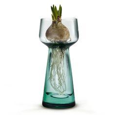 Holmegard_Celebrate-Vase-gruen