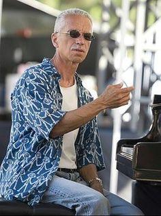 Petruzzelli il jazz di Keith Jarret e Chick Corea