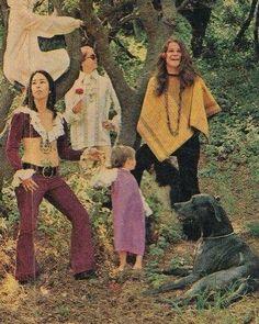 A candid gem : jeanne rose janis joplin cafleurebon Hippie Life, Hippie Art, Hippie Style, Rock N Roll, Queen Mama, 70s Aesthetic, Aesthetic Vintage, Blues, Big Brother