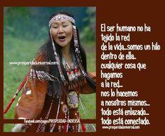 121121_la-red-de-la-vida_prosperidad-universal.jpg (664×549)