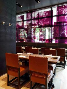 49 Best Chinese Restaurant Design Images Chinese Food Restaurant