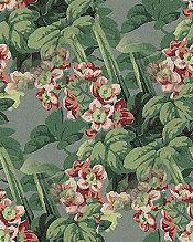 Fundo Floral 90