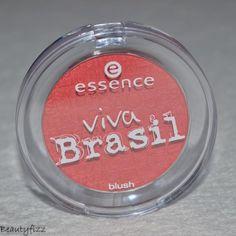 Essence LE viva brasil 02 destination sao paulo! |