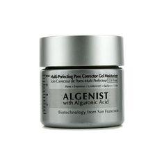 Multi-Perfecting Pore Corrector Gel Moisturizer 60ml/2oz