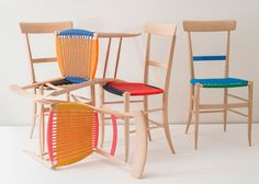 matteo-thun-atelier-milan-design-week-2016-furniture-homeware-lighting-own-brand-design_dezeen_936_12.jpg