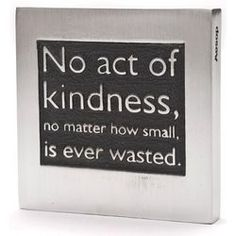 March 21st is National Common Courtesy Day! So be kind to everyone!