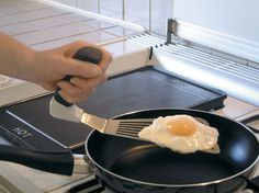 Beau Kitchen Tools For Disabled People   Google Otsing