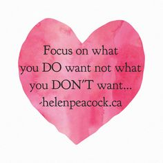 www.helenpeacock.ca