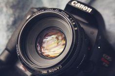 Photography Camera Canon Tumblr
