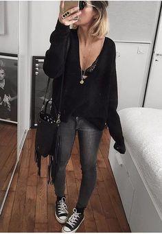 83aa51df121e1c Die 17 besten Bilder von Graue Jeans